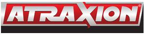 www.atraxion.com