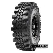 35x10.50-16 (275/85-16) Cst Land Dragon CL18 119K 6PR (BSW)  POR