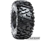 26x8-14 Duro DI2025 Powergrip E4 44N