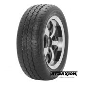 195/50-13 Maxxis CR-966 Trailermaxx 104N