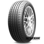 235/55-17XL Maxxis HP5 Premitra 5 103W