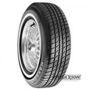 195/75-14 Maxxis MA-1 WSW 92S (WW 20mm)
