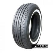 215/70-15 Maxxis MA-P3 98S (WSW 33MM)