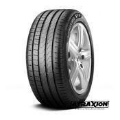 215/50-17XL Pirelli CINTURATO P7 95W DEMO