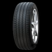 235/45-18 Michelin Primacy 4 98W Demo