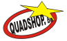 quadshop.tyrecloud.be