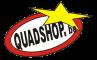 quadshop.tyrecloud.be