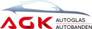 AGK.tyrecloud.be