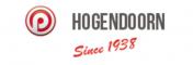 Hogendoorn.tyrecloud.be
