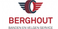 berghout.tyrecloud.be